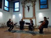 Concert Giovanni Paolo
