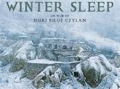 Winter Sleep Palme d'or 2014 maintenant cinéma.