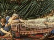 Charlotte Brontë, Robert Goddard, vous faites mourir