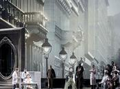 SALZBURGER FESTSPIELE 2014: ROSENKAVALIER Richard STRAUSS AOÛT 2014 (Dir.mus: Franz WELSER-MÖST; scène: Harry KUPFER)