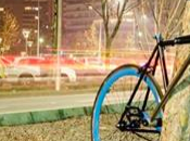 vélos futur