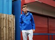 Norse projects 2014 collection