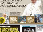 Première interview Pape François radio argentine [Actu]