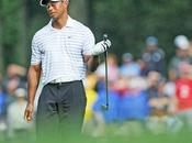 Woods, Tigre rugit plus