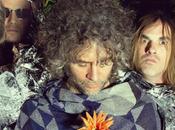 Flaming Lips dévoile détails album hommage Beatles