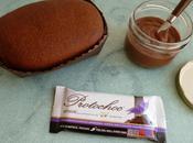 pâte tartiner diététique hyperprotéinée chocolat noisette (sans sucre)