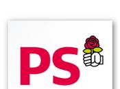 Parti socialiste soutient projet salariés Nice-Matin afin sauver leur journal