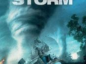 "CINEMA: ""Black Storm"" (2014) v'la vent, joli vent ""Into storm"" (2014), bracing against wind!"