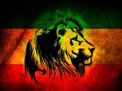 Reportage reggae 2014