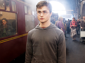 MOVIE Harry Potter Daniel Radcliffe confie performances