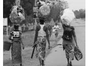 Pour concrétisation pacte paix République Centrafricaine