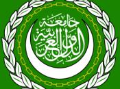 BLAGUE JOUR. L'EI condamné (enfin) Ligue Arabe… mais pourquoi