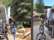 docteur vélo consulte domicile