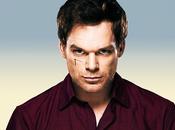 Michael Hall (Dexter) retour dans série