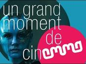 GRAND MOMENT CINEMMA (13/08/14)…