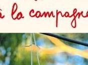 Molière campagne d'Emmanuelle Delacomptée