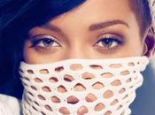 Rihanna sortira probablement nouveau single mois-ci