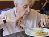 MALNUTRITION: Chez personnes âgées c'est toujours vérifier Annals Emergency Medicine