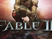 Test Fable
