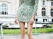 Haute Couture: Girl