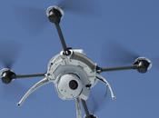 Revue presse business drone l'été 2014 (semaines 25-33)