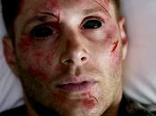 Supernatural, saison Pour combien temps Dean sera démon
