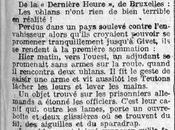 août 1914