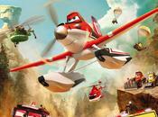 Critique: Planes