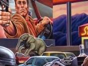 [News] Street Retro Movies Sosh films cultes gratis