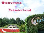 balade Wonderland