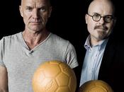ballon foot littéralement indestructible (testé avec lions)