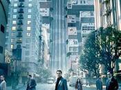 Inception Christopher Nolan (2010)