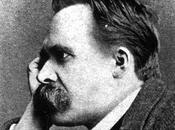 règles d'écriture Friedrich Nietzsche