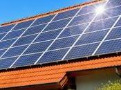solaire l'éolien passent devant énergies thermiques