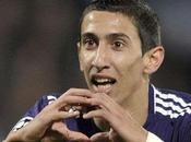 Mercato Premier League Avec veut battre