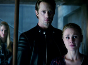 critiques True Blood Saison Episode Love Die.