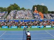 E-TV Sport l'Optima Open 2014