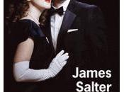 Vers rentrée (18) avec James Salter
