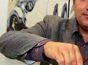 Interview exclusive Jean-Claude Moingt