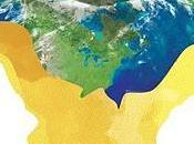 partir d'aujourd'hui 19/08/2014, l'humanité crédit