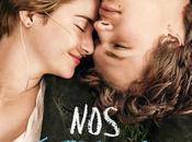 cinéma «Nos étoiles contraires»