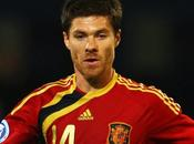 Mercato Premier League Xabi Alonso chez rival Liverpool