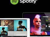 Spotify: meilleur service streaming pour Mac, iPhone iPad?!