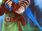 Legend Zelda votre iPhone