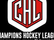 Champions Hockey League Briançon dans l'inconnu