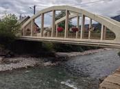 Pont Fossé