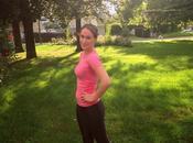 Courir Mais courir rose c'est mieux