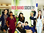 Band Society Notre critique pilote