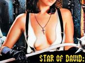Star David: Hunting Beautiful Girls