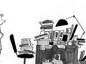 RENTRÉE: profs rentrée